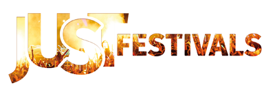 JUST Festivals GmbH | Events & Marketing